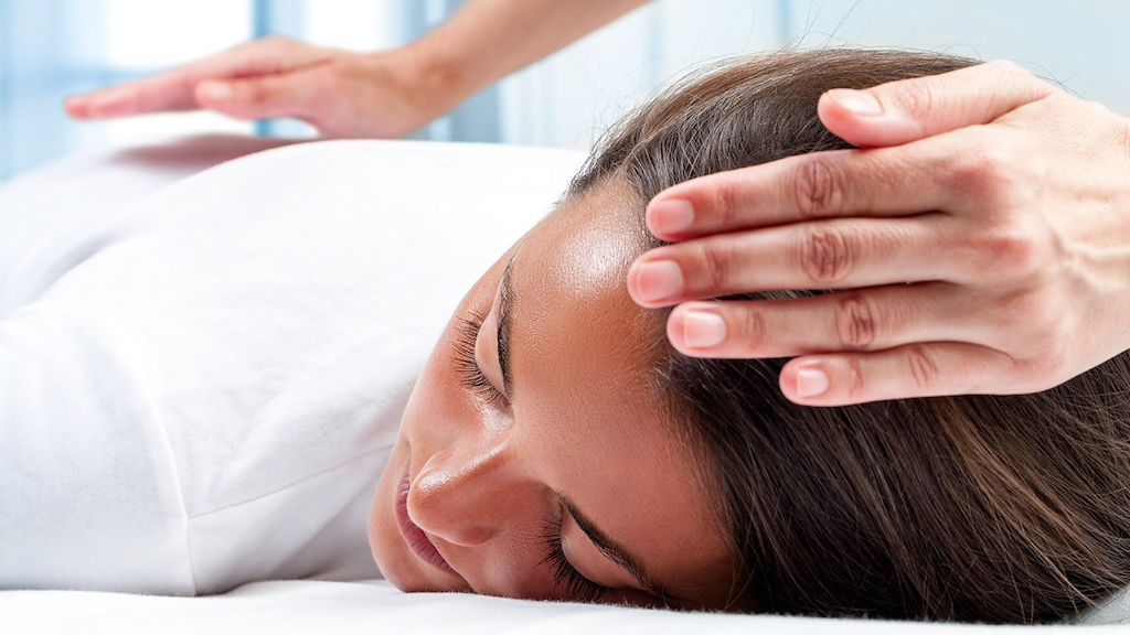 terapia-campo-energetico-2-2
